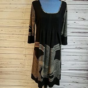 NWT Dress by Ice Silk 2XL